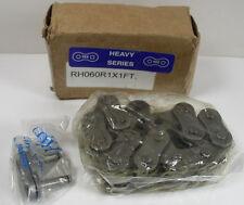 HKK RH060R1X1FT Heavy Series Roller Chain