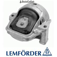 Lemforder 3474401 Right Engine Mounting Mount