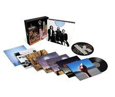 The Killers - Career Box - 180g - 10 Vinyl Box Set (+ Slip Mat) - New & Sealed