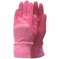 Town /& Country Master Gardener Gloves-Thorn Protection Mens Large Tgl5122