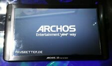 "Archos 101 IT Internet Tablet | 8GB | 10,1"" Zoll 