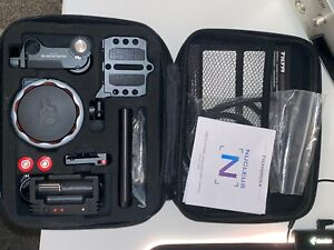 TILTA NUCLEUS-N Nano WLC-TO4 Wireless Lens Control - Follow focus System