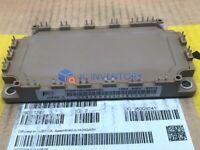 1PCS 7MBR100U2B060-50 7MBR100U2B-060-50 Supply New 100% Quality Guarantee