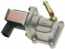 For 1999-2003 Mazda Protege Idle Control Valve SMP 39853FR 2002 2000 2001