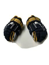 Eagle Custom Aero 12� Demo Gse Gloves New Floor Sample