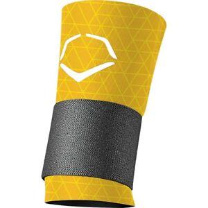 EvoShield Evocharge Compression Wrist Strap WTV5300 - YW M