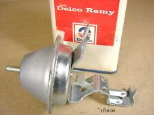 1962 1963 Pontiac Tempest NOS Vacuum Advance, 1116195