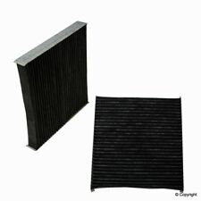 Cabin Air Filter fits 2003-2018 Honda Accord Odyssey CR-V  WD EXPRESS