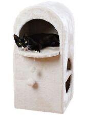Rascador Dasio CAT -tower