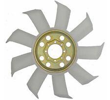 New Dorman Radiator Cooling Fan Blade / 620-112 / FOR 91-94 FORD EXPLORER