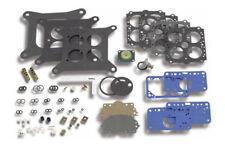 Carburetor Repair Kit Holley 37-119