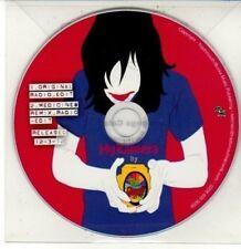 (DG124) Tom Songs Color TV, My Kamera - 2012 DJ CD