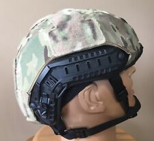 First Spear, Helmet Cover Ops Core FAST High Cut, Stretch, Multicam.