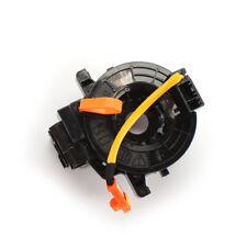 843060k051 Airbag Cable Espiral Reloj Resorte para Toyota Hilux Vigo Camry