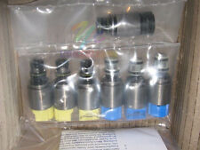 ZF6HP19 6HP19 ZF6HP26 6HP26 6HP32 Solenoid Kit/Set 2004-up BMW AUDI FORD JAGUAR