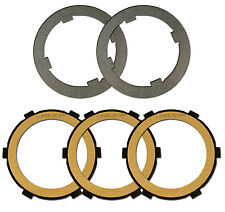 Top Shaft Clutch Kit RE37119 fits John Deere Models  2010 2520 3010 3020 4000