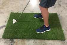 "24"" x 36"" Golf Chipping Driving Range Commercial Fairway Rough Practice Mat"