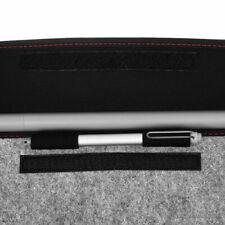 Waterproof Felt Mesh Protection Sleeve Case For Magic Keyboard F5J4