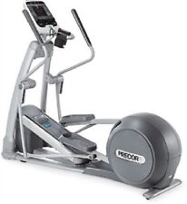 Precor EFX 556i Experience Elliptical Cross-Trainer (Used, Refurbished)