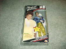1984 Michael Jackson Superstars of the 80s Doll in original box Grammy Outfit