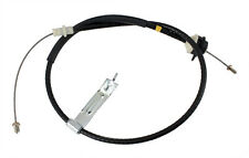 1979-1993 Mustang 5.0 V8 Ford Racing OEM Heavy Duty Self Adjusting Clutch Cable