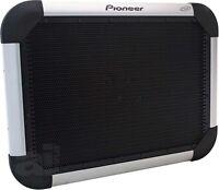 PIONEER S-FL1 PRO AUDIO SLIM PORTABLE FLAT PANEL SPEAKER FOR DJ/BANDS/PARTIES
