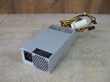 Gateway SX Series Small Desktop 220W Power Supply Delta DPS-220UB A, 5A