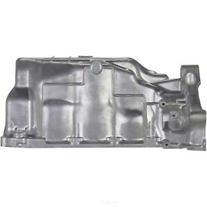 Oil Pan For 2009-2014 Honda Fit 2010 2011 2012 2013 Spectra HOP23B