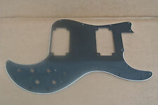PEAVEY T-40 BASS PICKGUARD YOUR T-40 BASS or BASS PROJECT! #C370