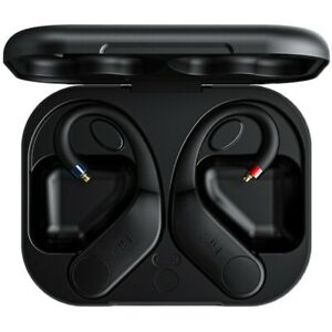 FiiO UTWS3 Eearhook True Wireless Bluetooth Amplifier QCC3020 TPA6140A2 Amplifie