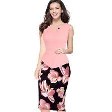 5213c07dbd Beach Dresses & Kaftans for Women | eBay
