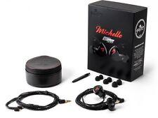 Astell&Kern JH Audio Michelle Universal Fit IEM in-ear monitor Jerry Harvey