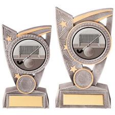 HOCKEY TROPHY TRIUMPH SERIES AWARD 2 SIZES  FREE ENGRAVING PL20414 TSA