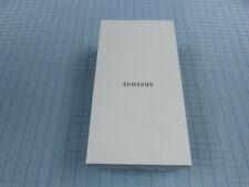 Samsung Galaxy S7 SM-G930F 32GB Black Onyx! Gebraucht! Ohne Simlock! TOP!