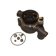 Engine Water Pump GMB 196-2120