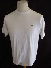 T-shirt EDEN PARK Taille S à - 75%