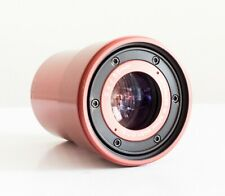 ISCO optic 55mm Projector Projection Lens