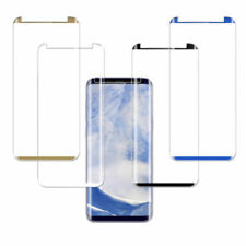 Generic Screen Protectors for Samsung Galaxy S9