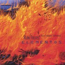 CDs de música latino los