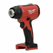 MIlwaukee 2688-20 M18 Compact Heat Gun (Tool-Only) NEW FREE SHIPING