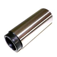 MT5 to MT3 Morse Taper Adapter  Morse Center Sleeve 5MT to 3MT in Prime Quality