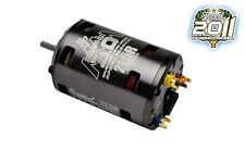 Speed Passion V3 MMM 21.5R /21.5T Competitio Brushless Motor Fits Hobbwing Esc