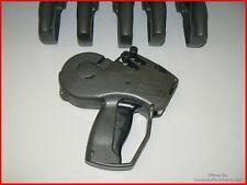 Monarch 1136 Pricing Guns - Excellent condition