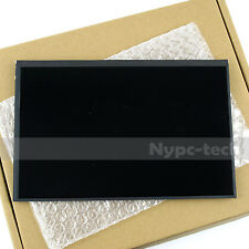"""Original LCD Screen Display Replacement For Samsung Galaxy Tab 4 SM-T530NU 10.1"""""""