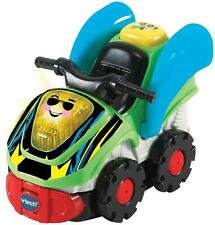 Vtech TOOT-TOOT DRIVERS OFF ROADER Toys Games Pre-School BNIP