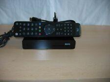 VU+ Zero HDTV DVB-S2 Linux Satellitenreceiver.