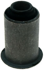Suspension Control Arm Bushing Front Lower ACDelco Pro 45G9203