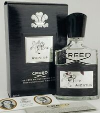 Creed Aventus 50ml / 1.7oz Batch 20M11 Sealed Authentic & Fast from Finescents!