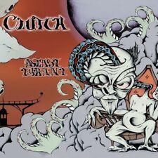 Clutch - Blast Tyrant [New Vinyl LP] Deluxe Ed