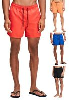 JACK & JONES Surf New Mens Casual Summer Beach Swim Shorts Surf Water Sports